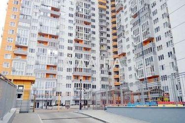 Изображение 3 — продается 2-комнатная в Приморском районе: 60000 у.е.