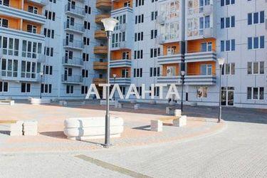 Изображение 4 — продается 2-комнатная в Приморском районе: 60000 у.е.