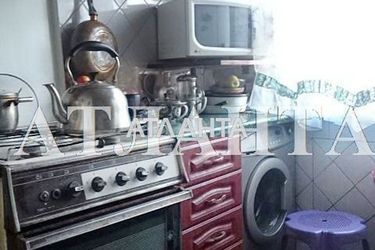 Изображение 3 — продается многокомнатная в Малиновском районе: 46000 у.е.