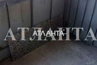 Изображение 6 — продается многокомнатная в Малиновском районе: 46000 у.е.