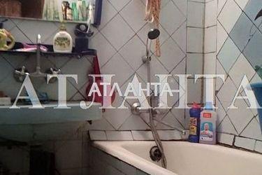 Изображение 8 — продается многокомнатная в Малиновском районе: 46000 у.е.