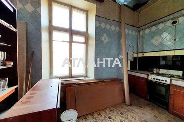 Изображение 4 — продается многокомнатная в Приморском районе: 160000 у.е.