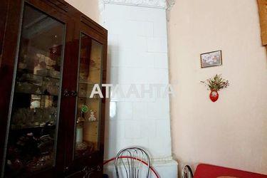 Изображение 6 — продается многокомнатная в Приморском районе: 160000 у.е.