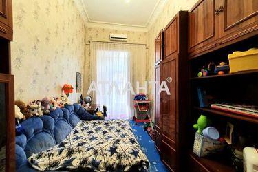 Изображение 8 — продается многокомнатная в Приморском районе: 160000 у.е.