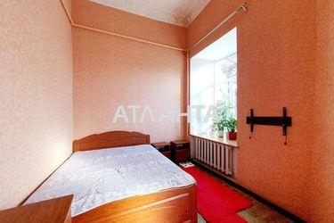 Изображение 10 — продается многокомнатная в Приморском районе: 160000 у.е.