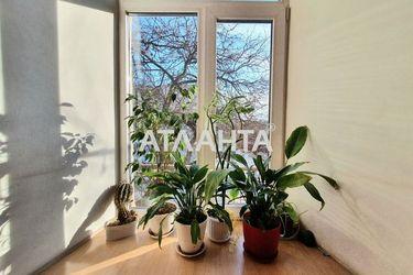 Изображение 11 — продается многокомнатная в Приморском районе: 160000 у.е.