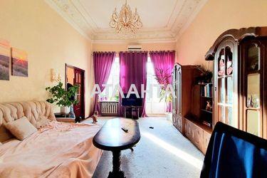 Изображение 12 — продается многокомнатная в Приморском районе: 160000 у.е.