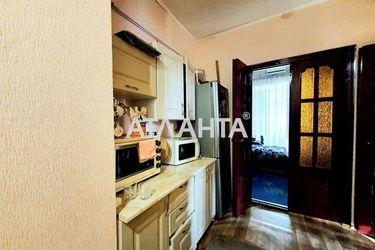 Изображение 13 — продается многокомнатная в Приморском районе: 160000 у.е.