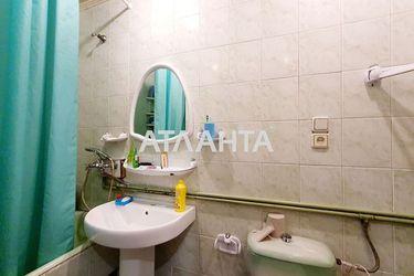 Изображение 14 — продается многокомнатная в Приморском районе: 160000 у.е.