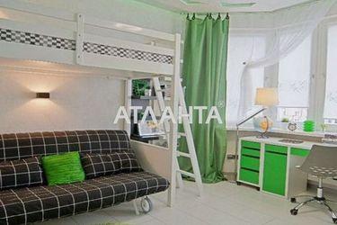 Изображение 4 — продается 3-комнатная в Приморском районе: 170000 у.е.
