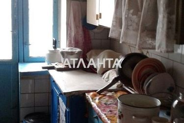 Изображение 3 — продается коммунальная в Суворовском районе: 9000 у.е.