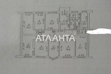 Изображение 6 — продается коммунальная в Суворовском районе: 10000 у.е.