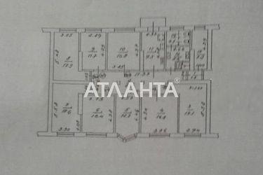 Изображение 6 — продается коммунальная в Суворовском районе: 9000 у.е.