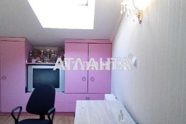 Изображение 2 — продается многокомнатная в Киевском районе: 83500 у.е.