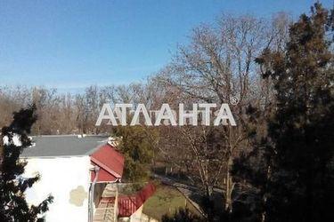 Изображение 4 — продается многокомнатная в Киевском районе: 83500 у.е.