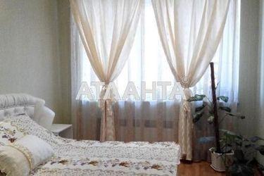 Изображение 5 — продается многокомнатная в Киевском районе: 83500 у.е.