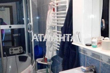 Изображение 7 — продается многокомнатная в Киевском районе: 83500 у.е.