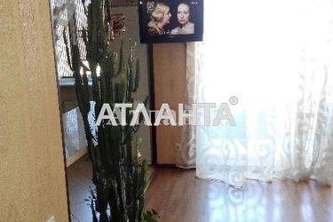 Изображение 8 — продается многокомнатная в Киевском районе: 83500 у.е.