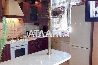 Изображение 11 — продается многокомнатная в Киевском районе: 83500 у.е.