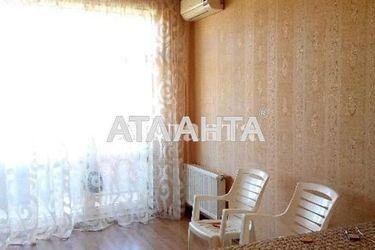 Изображение 12 — продается многокомнатная в Киевском районе: 83500 у.е.