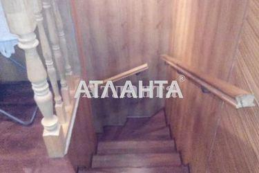 Изображение 13 — продается многокомнатная в Киевском районе: 83500 у.е.