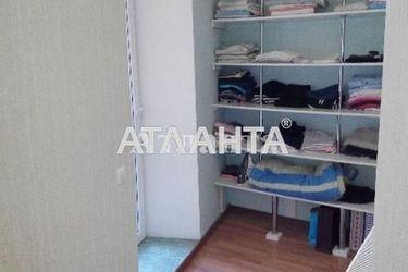 Изображение 16 — продается многокомнатная в Киевском районе: 83500 у.е.