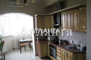Изображение 2 — продается 3-комнатная в Приморском районе: 90000 у.е.