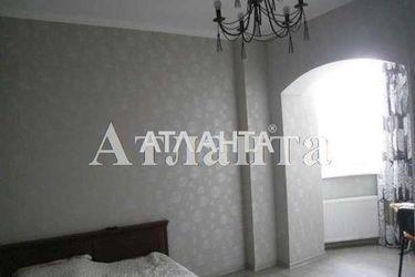 Изображение 4 — продается 3-комнатная в Приморском районе: 90000 у.е.