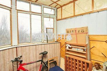Изображение 3 — продается многокомнатная в Малиновском районе: 52000 у.е.