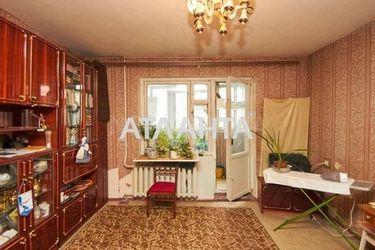 Изображение 4 — продается многокомнатная в Малиновском районе: 52000 у.е.