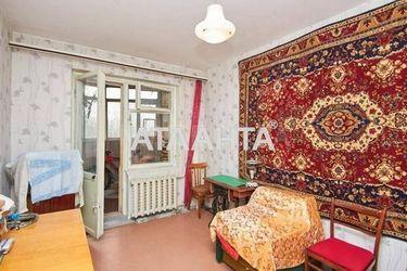 Изображение 6 — продается многокомнатная в Малиновском районе: 52000 у.е.