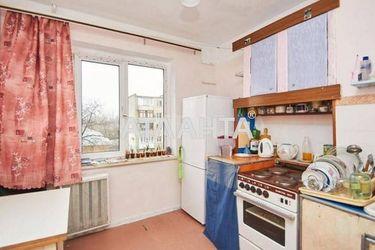 Изображение 7 — продается многокомнатная в Малиновском районе: 52000 у.е.