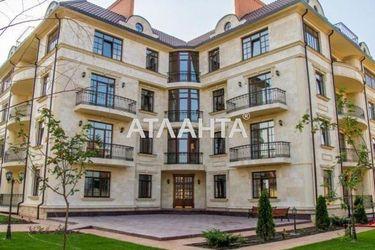 продается 2-комнатная в Киевском районе — 162500 у.е.