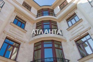 Изображение 2 — продается 2-комнатная в Киевском районе: 162500 у.е.
