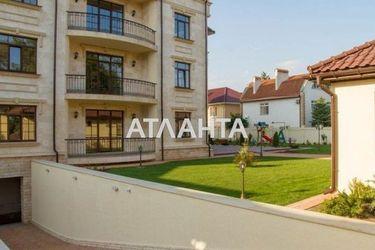 Изображение 3 — продается 2-комнатная в Киевском районе: 162500 у.е.