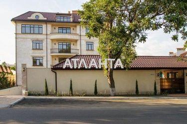 Изображение 5 — продается 2-комнатная в Киевском районе: 162500 у.е.