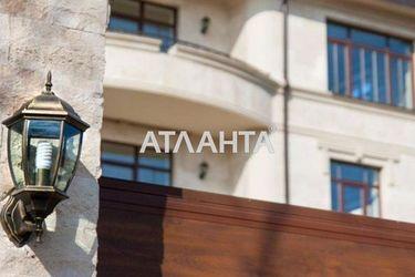 Изображение 6 — продается 2-комнатная в Киевском районе: 162500 у.е.