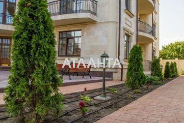 Изображение 3 — продается 2-комнатная в Киевском районе: 153700 у.е.