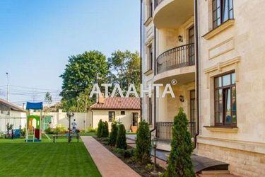 продается 2-комнатная в Киевском районе — 153700 у.е.
