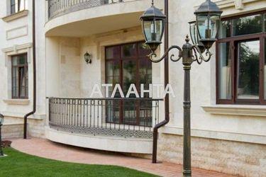 Изображение 4 — продается 2-комнатная в Киевском районе: 153700 у.е.