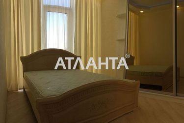 Изображение 2 — продается 2-комнатная в Приморском районе: 75000 у.е.