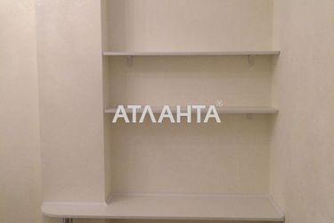Изображение 4 — продается 2-комнатная в Приморском районе: 75000 у.е.