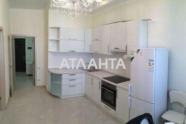 Изображение 5 — продается 2-комнатная в Приморском районе: 75000 у.е.