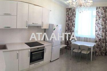 Изображение 6 — продается 2-комнатная в Приморском районе: 75000 у.е.