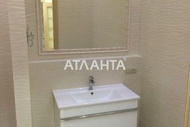Изображение 8 — продается 2-комнатная в Приморском районе: 75000 у.е.