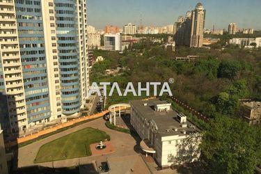 Изображение 11 — продается 2-комнатная в Приморском районе: 75000 у.е.