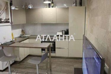 Изображение 4 — продается 2-комнатная в Приморском районе: 100000 у.е.