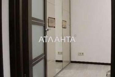 Изображение 6 — продается 2-комнатная в Приморском районе: 100000 у.е.