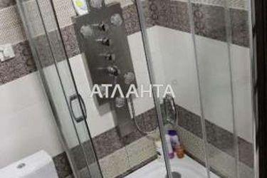 Изображение 9 — продается 2-комнатная в Приморском районе: 100000 у.е.