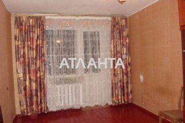 продается 3-комнатная в Черноморском — 29000 у.е.